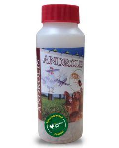 Androlis Predator Mite