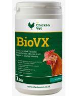 Chicken Vet BioVX 1kg